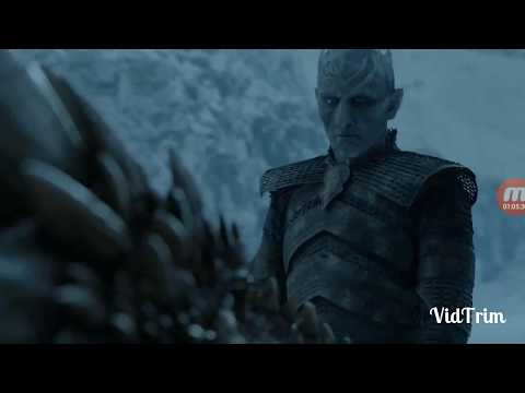 Watch Game of Thrones   Season 7 For Free On solarmovie sc 5613 streaming vf