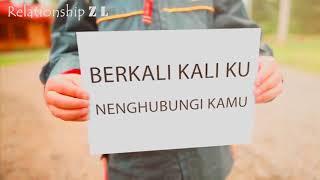 download lagu Kau Ciptakan Lagu Indah Kau Senyum Semanis Buah Satu gratis