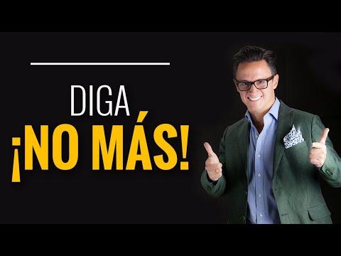EN VIVO: Diga No Más! con juan Diego Gómez