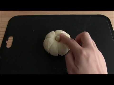 「リアルパンプキンパイ」 「Pumpkin Pumpkin Pie 」 リアルアンパンマン 動画