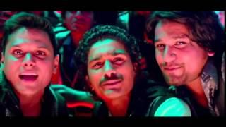 Urvashi Rautela   new  song 2015  ( bangla )