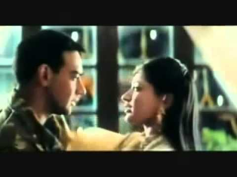 Major Saab theme music.flv