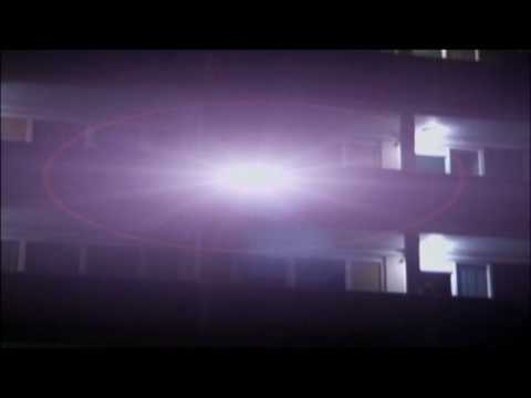 Orbital :: Illuminate :: (Official video) featuring David Gray