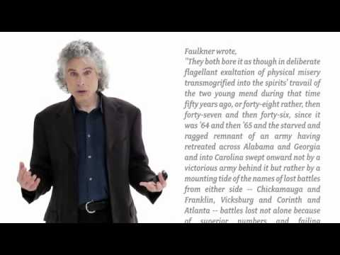 Steven Pinker Linguistics as a Window to Understanding the Brainipad)(ipad)(ipad)(ipad)(ipad)