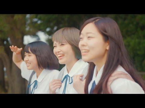 "Kanoerana ""shuttle run"" music video Short Ver."