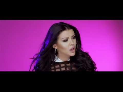 Greta Koci ft. Nurteel - A ja vlejti (Official Video)