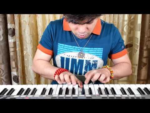 Sajna Aa Bhi Ja....waisa Bhi Hota Hai 2 video