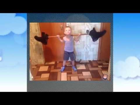 Funny I Video 2015 I Comedy I Russia 46