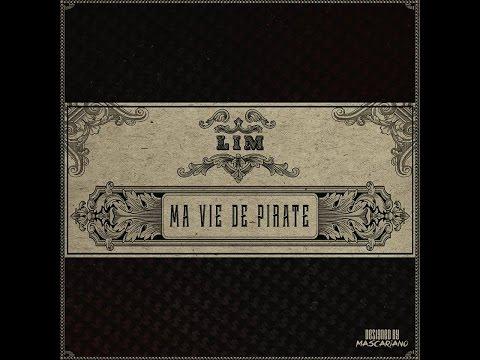 LIM - Ma vie de pirates