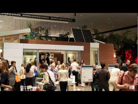 Dwell on Design 2012: Modern Beyond Expectations (Preview)