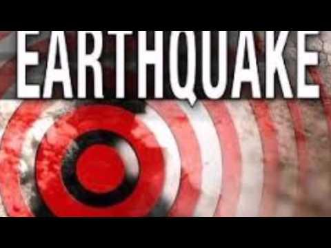 Magnitude 7.2 Earthquake Strikes Off Vanuatu, Tsunami Alert Issued