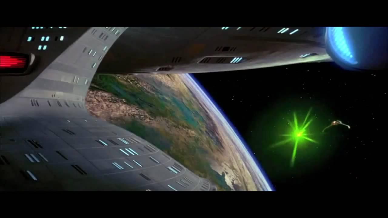 Download Star Trek Generations Dublado