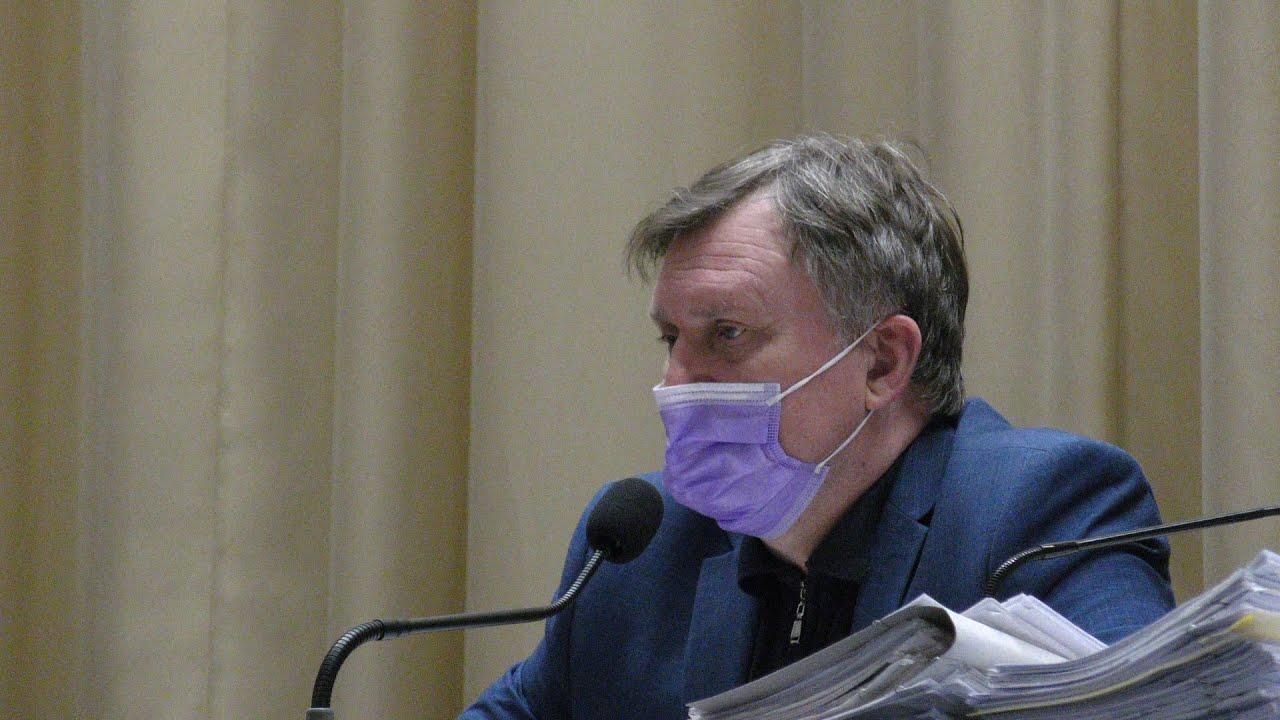 Міський бюджет Калуша втратить щонайменше 15 млн гривень — Ігор Матвійчук