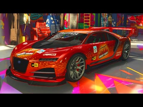 GTA 5 SECRET & HIDDEN DLC CARS! 9 UNRELEASED DLC CARS IN IMPORT/EXPORT (GTA 5 Import/Export Update)