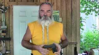 Sig Sauer P290rs Sub Compact 9mm Pocket Pistol Gunblast Com