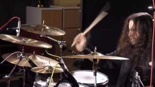 download lagu Slipknot - Psychosocial - Kostas Milonas Drummer Audition gratis