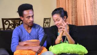 Yemaleda kokeboch Season 2 ep 38