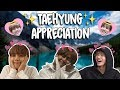 download lagu      a video to make you fall in love with Kim Taehyung    gratis