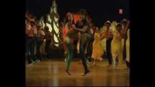 Ye Tujhe Kya Hua [Full Song] | Ilzaam | Govinda, Neelam