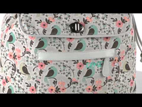 Video: Women's Sophia Bag