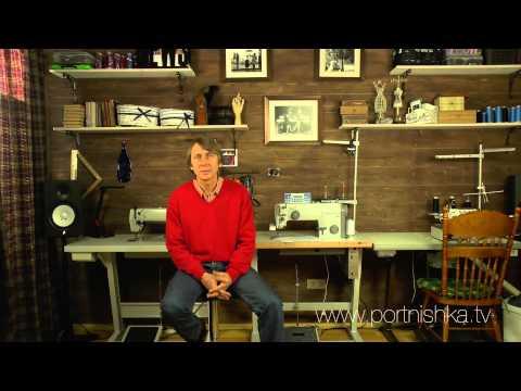 Видеокурсы по шитью - видео