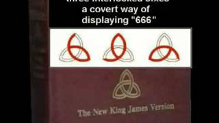 NKJV - New King James Version vs KJV-King James Version ...All corrupt besides KJV