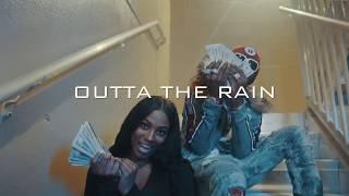 OMEGA - OUTTA THE RAIN