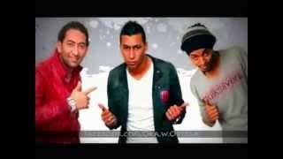 اغنيه جديده مصريه  شعبيه 2014