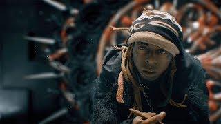 (2019)  Lil Wayne Don't Cry Illuminati Exposed Music Video Breakdown Illuminati Reaction Video