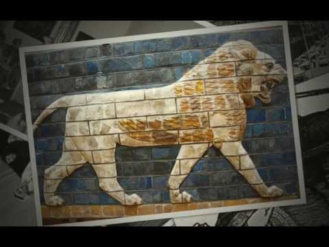 💋The Cultures of Iraq الثقافات العراقية 💋