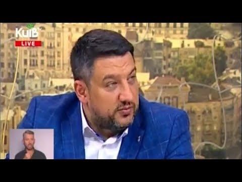 Петро Кузик про Троєщину: проблеми великого району та шляхи їхнього розв'язання