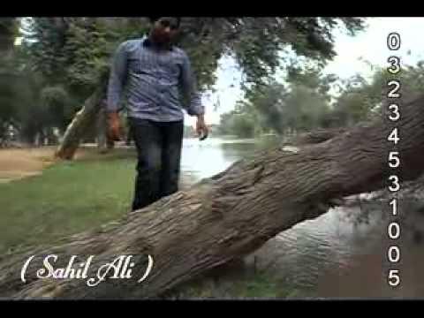 Sahil WafasAe Khuda Murdar 2
