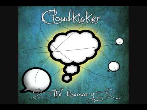 Cloudkicker - Viceroy