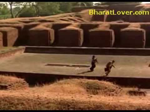 O Mere Raja Johny Mera Naam 1970 video