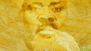 Oumar Niane 2 - Ayiwanou Kissra (Adiya prophete)