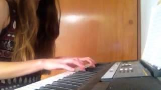 Tu Escuela Virtual - Clases de Música Online