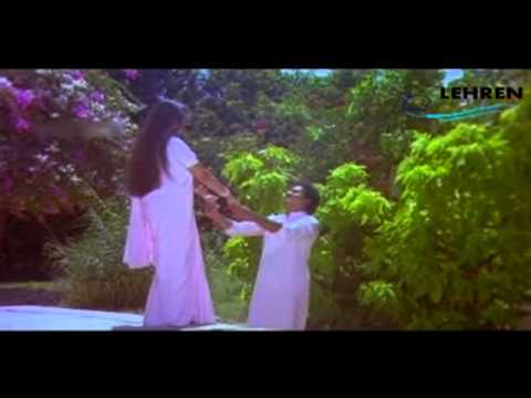 Sita Ram Swami | Vivaha Bhojanambu | Telugu Movie Song