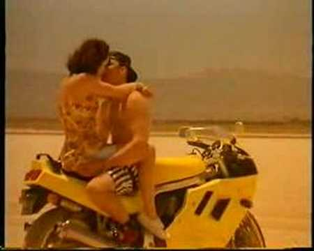 vanilla ice -never gonna be without you