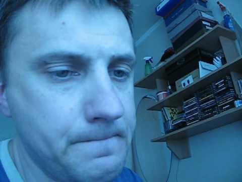 Хамство помощника судьи Дзерж. суда г.Харькова Штих - Кондратюк
