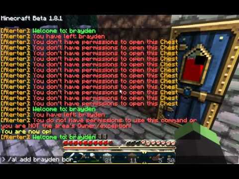 Minecraft Mult. Ep. 6