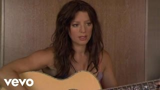 Sarah McLachlan - World On Fire