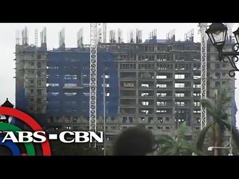 Demolition sought against