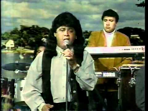 Gil Rivera y Su Grupo Gitano Gil Rivera Y Su Grupo