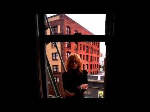 Jessica Pratt - Strange Melody