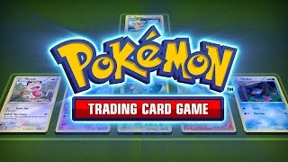 How to Play Pokémon TCG Tutorial