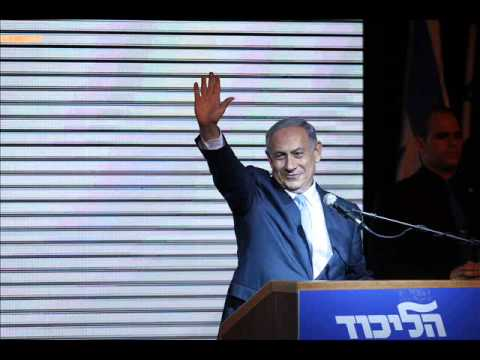 Netanyahu wins the election, and our White House can't even say