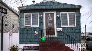 Superstorm Sandy: One Year Later | Struggles After Sandy in Broad Channel