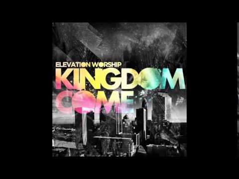 Elevation Worship - Your Cross