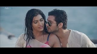 South indian New Love Story Movie 2019 dubbed in Hindi By FB Films