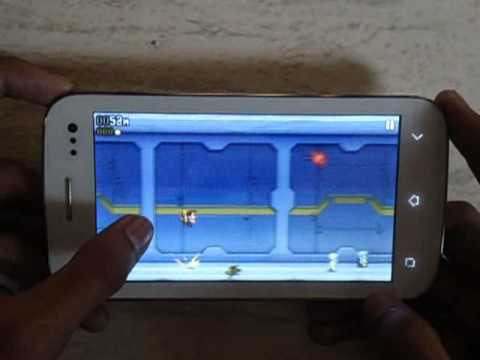 Micromax A110 Superfone Canvas 2 Indepth Review.Benchmarking.Gaming.Unique features-SKYTECH